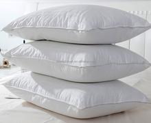 Sofa Cushion Cover Replacement, Sofa Cushion Cover Replacement Suppliers  And Manufacturers At Alibaba.com