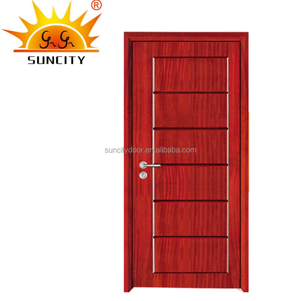 Solid Core Flush Door, Solid Core Flush Door Suppliers And Manufacturers At  Alibaba.com