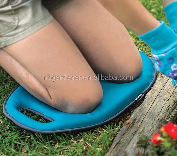 Eva Foam Garden Kneeling Pad Eva Foam Garden Kneeling Pad