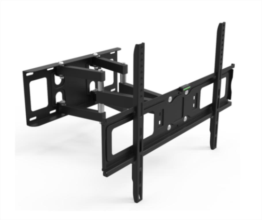 Finden Sie Hohe Qualität Abnehmbaren Lcd Tv Wandhalterung Hersteller Und  Abnehmbaren Lcd Tv Wandhalterung Auf Alibaba.com