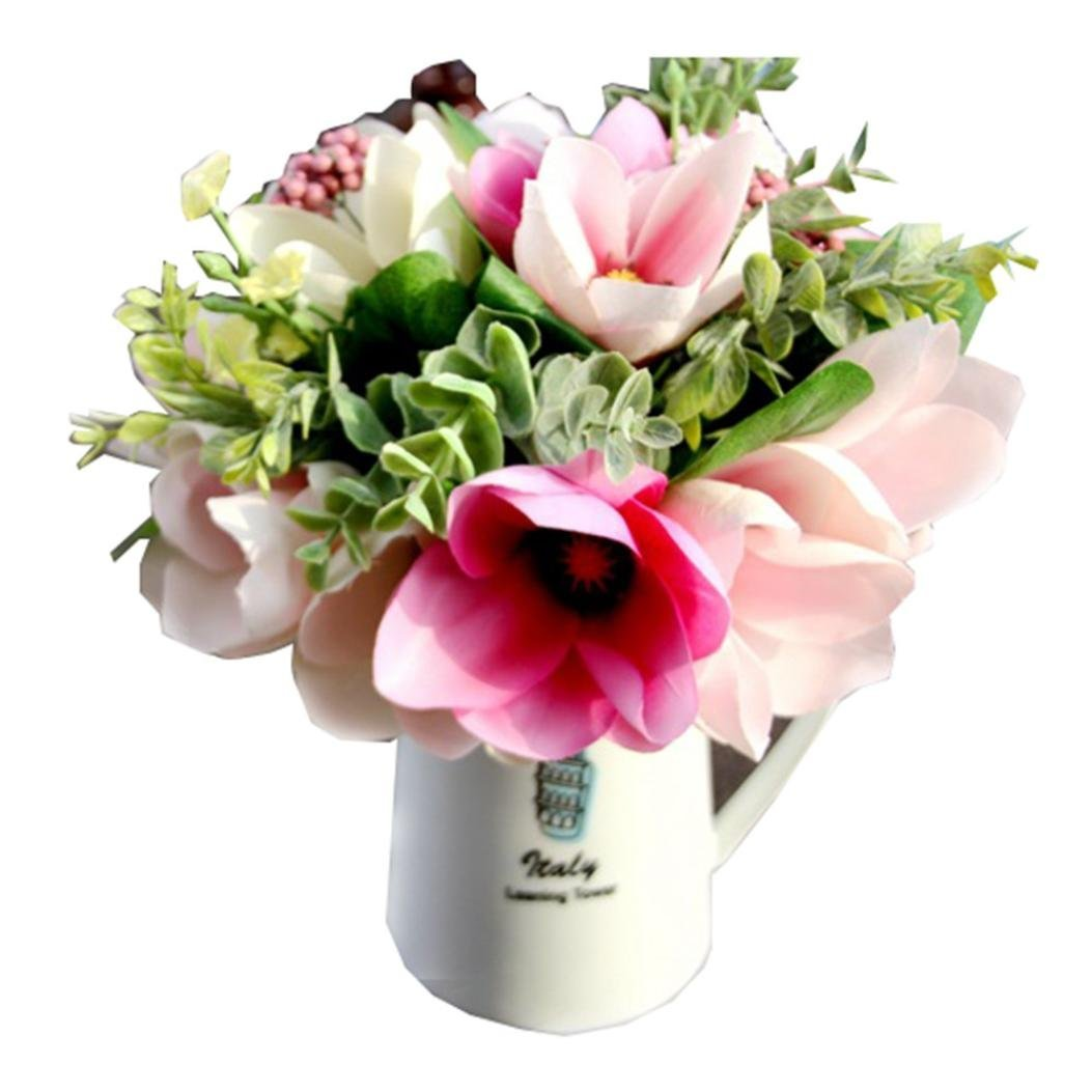 Cheap Magnolia Artificial Flowers Find Magnolia Artificial Flowers