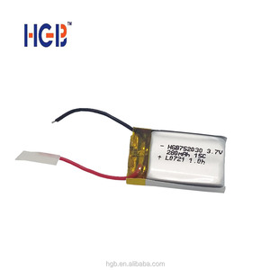 battery li-poly cells, battery li-poly cells suppliers and manufacturers at  alibaba com