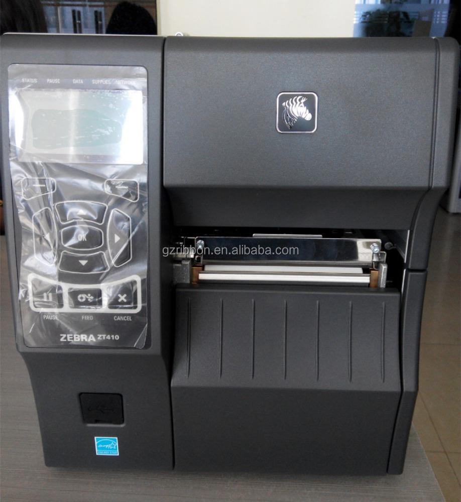 Parts Thermal Printer Wholesale, Thermal Printer Suppliers - Alibaba
