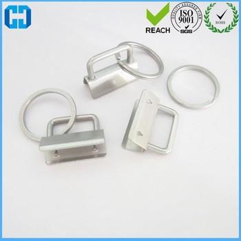 Key Fob Keychain >> Fabric Mini Key Fob Keychain Hardware With Good Quality Buy