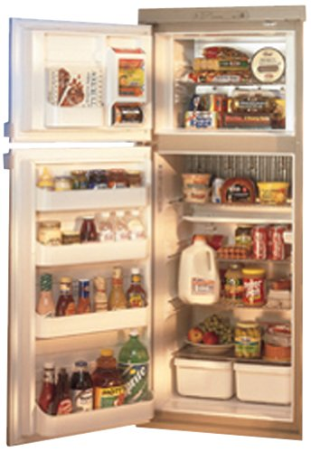 Cheap Dometic Rv Refrigerator Shelves, find Dometic Rv