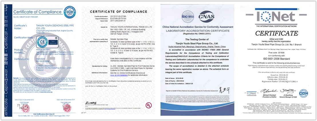 certificate list.jpg
