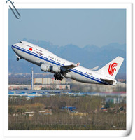 Fast and safety DDU /DDP air service from shenzhen china to ATLANTA /UNITED STATES -----BoingBree
