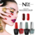 Nail Art Beauty Application nail gel polish 15ml gel uv led polish