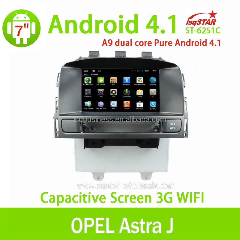 capacitive touch screen android 4 1 system car dvd player. Black Bedroom Furniture Sets. Home Design Ideas