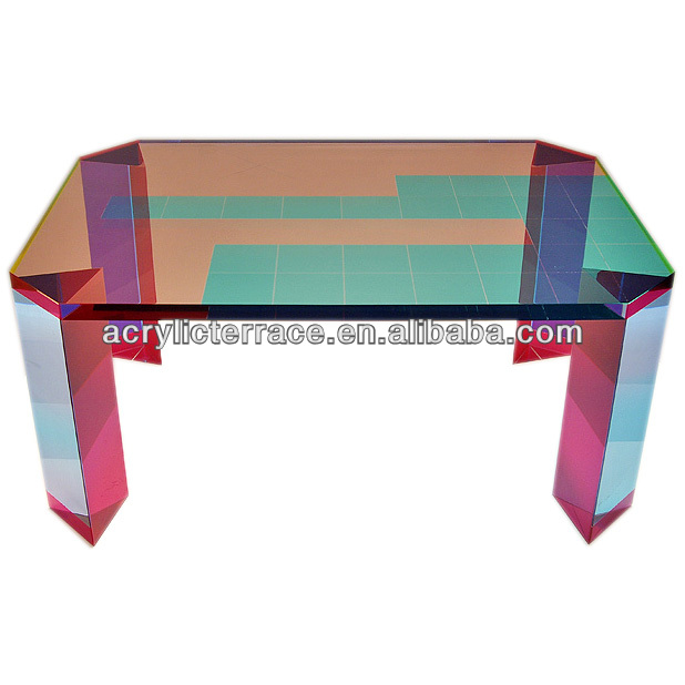 Ghost Table, Ghost Table Suppliers And Manufacturers At Alibaba.com