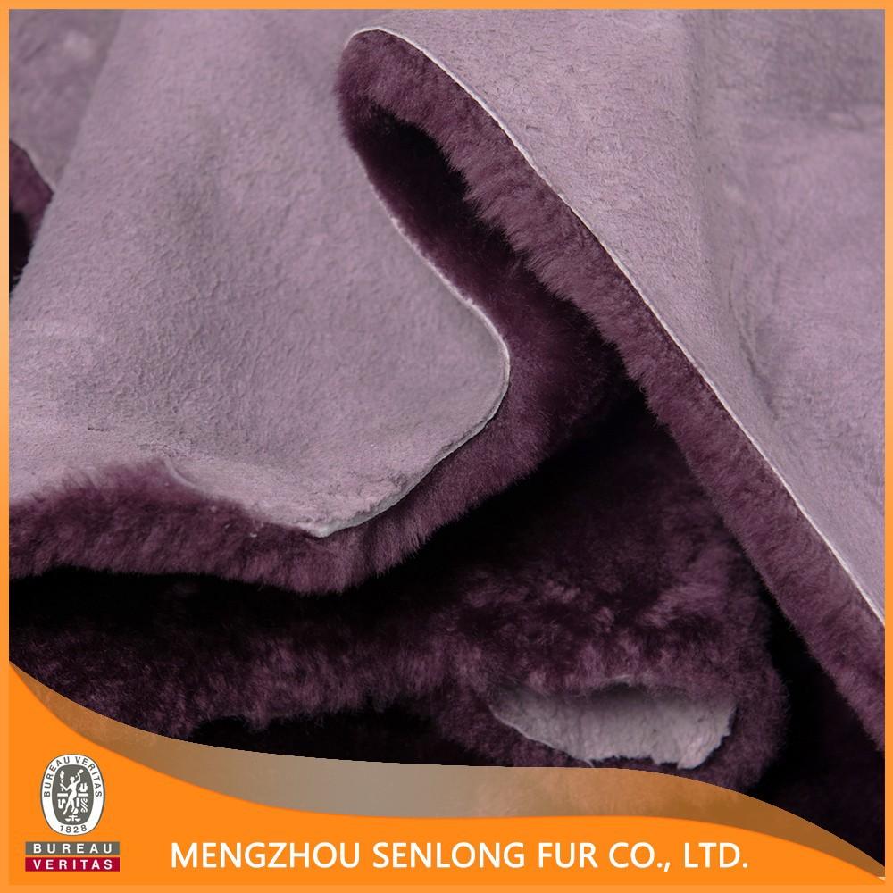 Confortevole pelle di agnello per moquette vera pelle id for Planimetrie seminterrato 2000 piedi quadrati