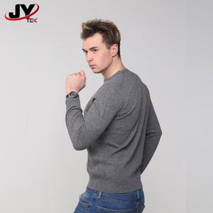 Ribbed Trendy Stranger Things Fancy Small Light up Long Sleeve Nice Cheap  Plain Bountone yarns Sweaters cb686eccd