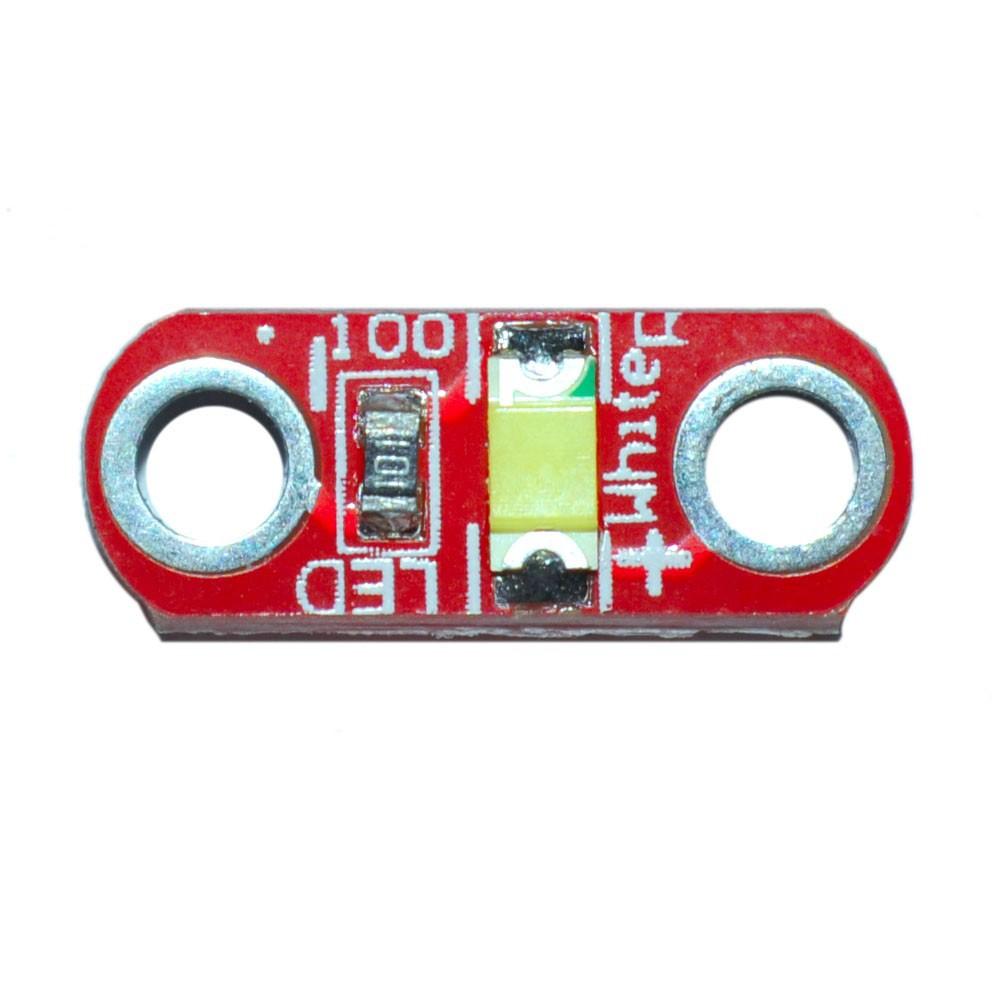 LilyPad LED (4)