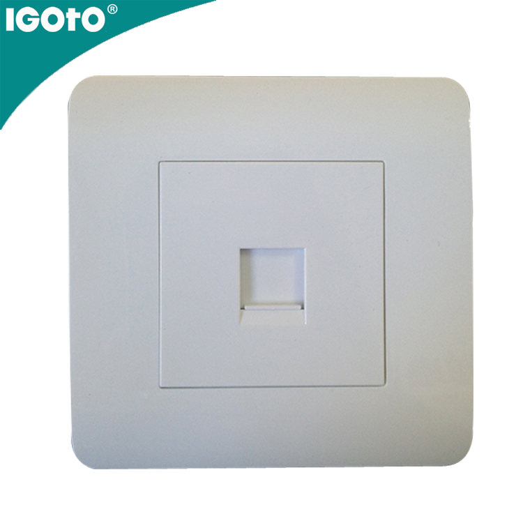 European Switch Plate, European Switch Plate Suppliers and ...