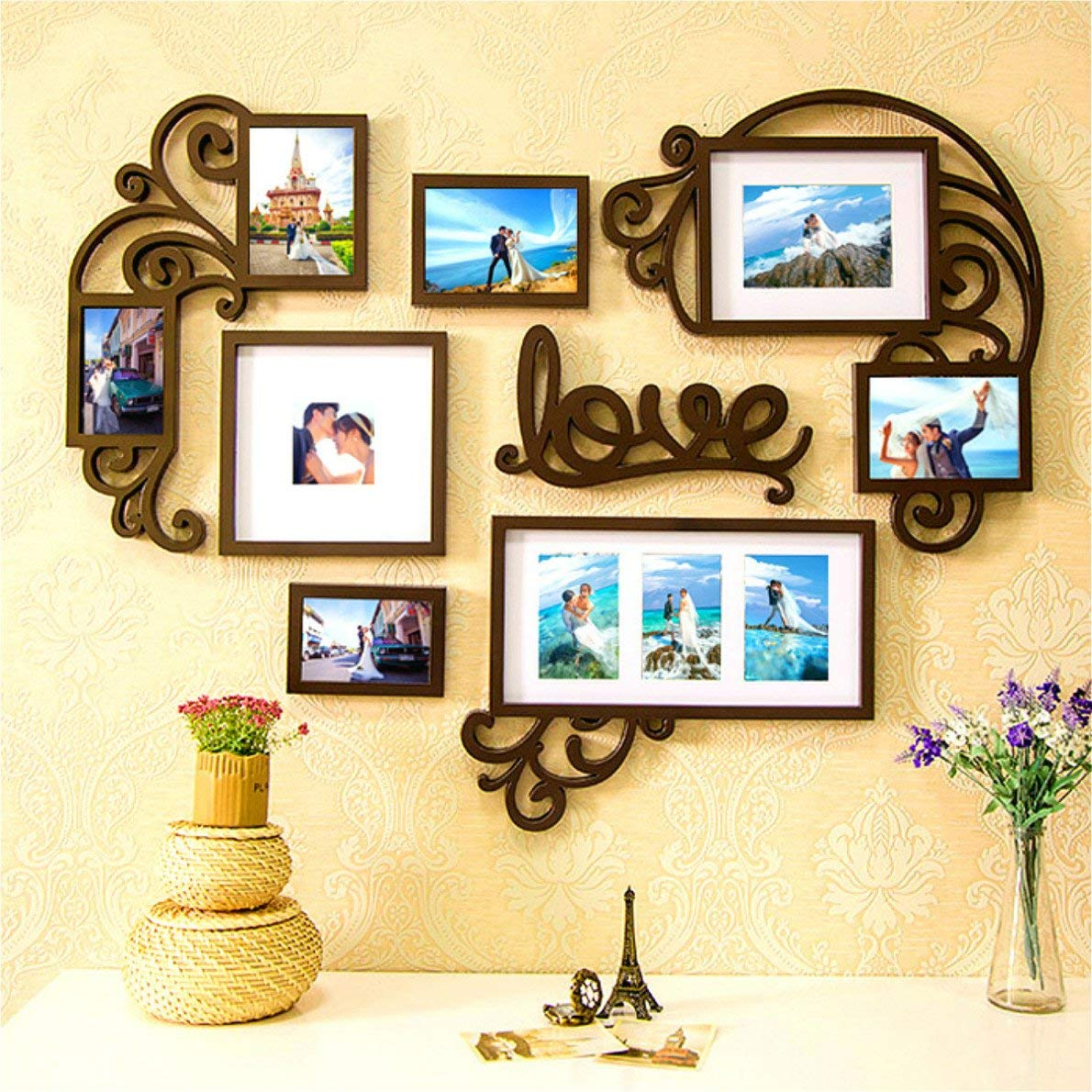 Cheap Family Picture Wall, find Family Picture Wall deals on line at ...