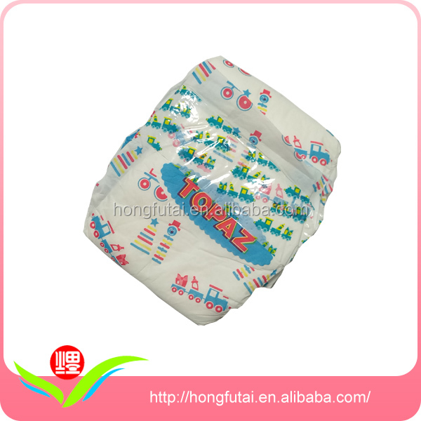 high quality OEM brand baby care product baby diaper stocklot in bulk baby diaper factory in china