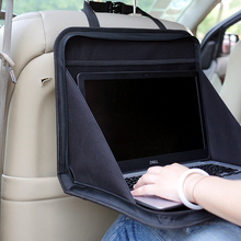 Tablet auto halter Laptop halter Auto tablett