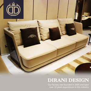 Magnificent Nubuck Leather Sofa Nubuck Leather Sofa Suppliers And Ocoug Best Dining Table And Chair Ideas Images Ocougorg
