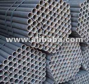 United Arab Emirates Glass Pipe Manufacturers, United Arab