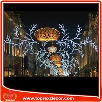 Christmas Ornaments Light Outdoor Led Advertising Screen - Buy ...