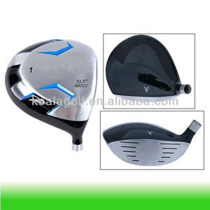Custom cheap Golf Driver