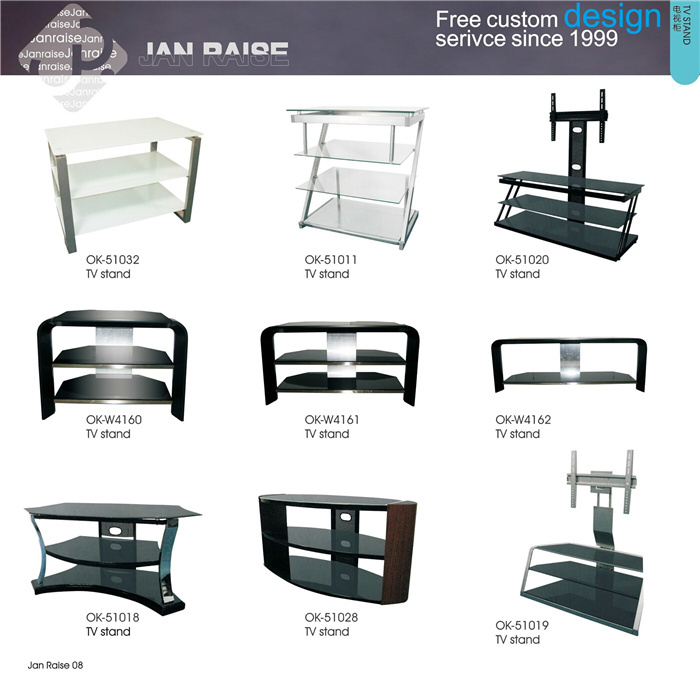 Living Room Furniture Samsung Wooden TV Stand OK   W4116. Living Room Furniture Samsung Wooden Tv Stand Ok   W4116   Buy