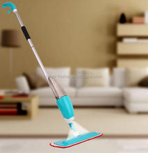 New design Microfiber Spray Mop / handle type Spray Mop