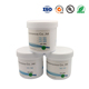 Best thermal grease conductive paste heatsink compound For CPU Cooler Fan