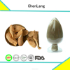 High Purity Tongkat Ali Extract Of Gold Supplier Tongkat Ali Extract 200:1