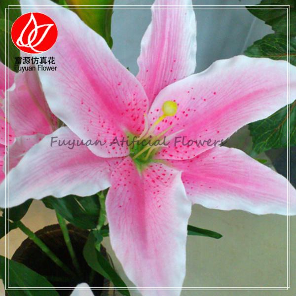 150340 Factory Wholesale Handmade Fabric Flower Names Of Flowers