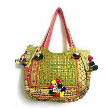 67594e79b China Vintage Banjara Bags