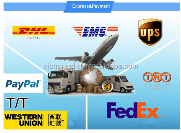Chinese Manufacturer Of Auto Parts Double Disc Grinding Machine ...