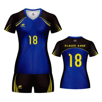 Thaïlande Qualité Maillot De Volley ball Pas Cher Blanc Volley ball Maillot Buy Maillot De Volleyball,Maillot De Volleyball Blanc,Maillot De