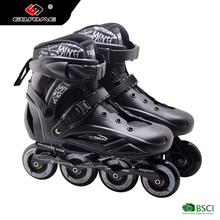 <span class=keywords><strong>Figura</strong></span> <span class=keywords><strong>patins</strong></span> <span class=keywords><strong>patins</strong></span> em linha profissional