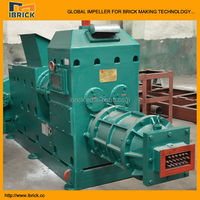 High working efficiency EV50B brick making machine in Namibia