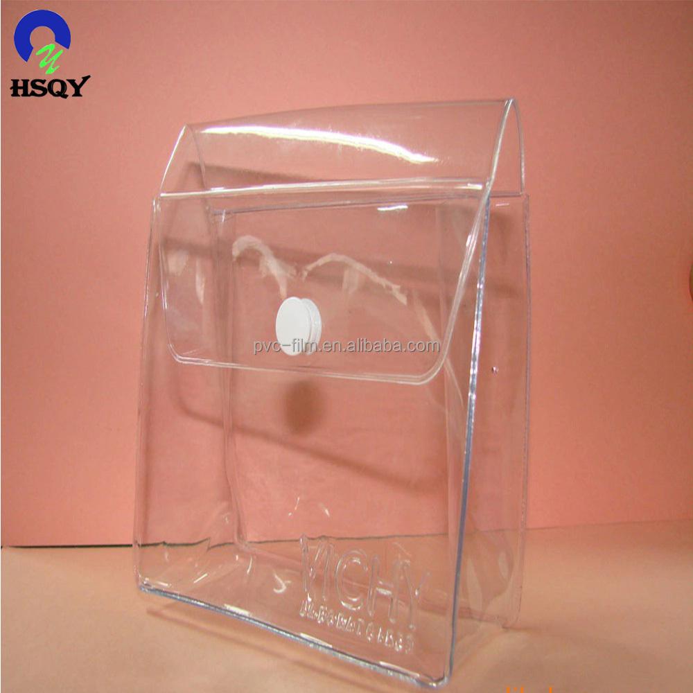 Плотно прилегающие к уху, супер чистый ПВХ пленка 0,12-0,45 мм мягкая пленка из ПВХ, мягкий ПВХ прозрачная пленка