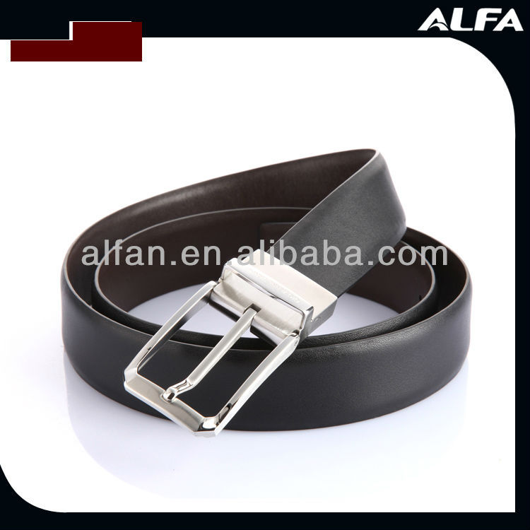 Latest Fashon Man'S Real Leather Belt