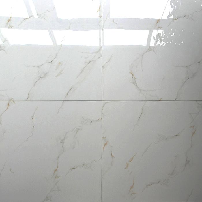 Azuvi Tile Tile Design Ideas