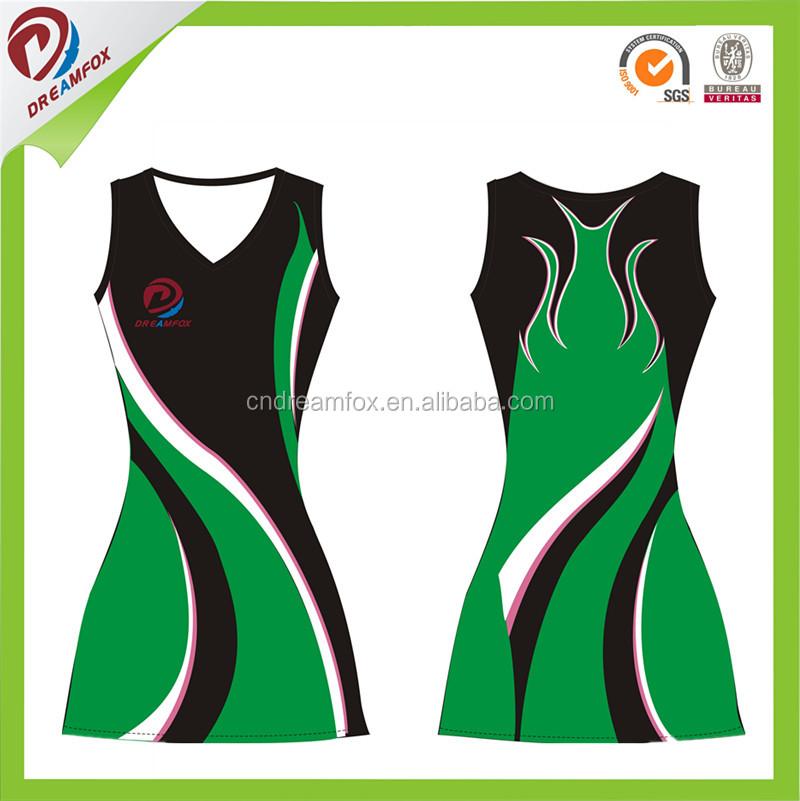 Encuentre el mejor fabricante de uniforme deportivo con faldas y uniforme  deportivo con faldas para el mercado de hablantes de spanish en alibaba.com ee5438b5f3d30