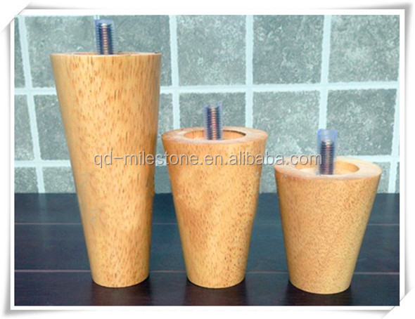 Unfinished Wood Furniture Legs, Unfinished Wood Furniture Legs Suppliers  and Manufacturers at Alibaba