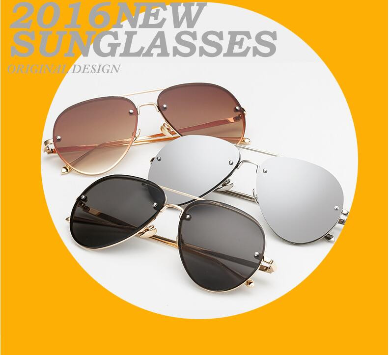 3de6bcc5e8 sunglasses online are necessary for us in sunning days especially hot summer.  The reason why sunglasses brands are so popular is that they are not only  very ...