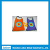 06-B173 Outdoor Sport toy ball vest and ball set children dodgeball ball