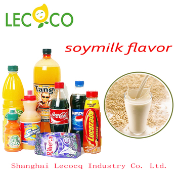 食品添加物/乳化剤/増粘/乳化剤...