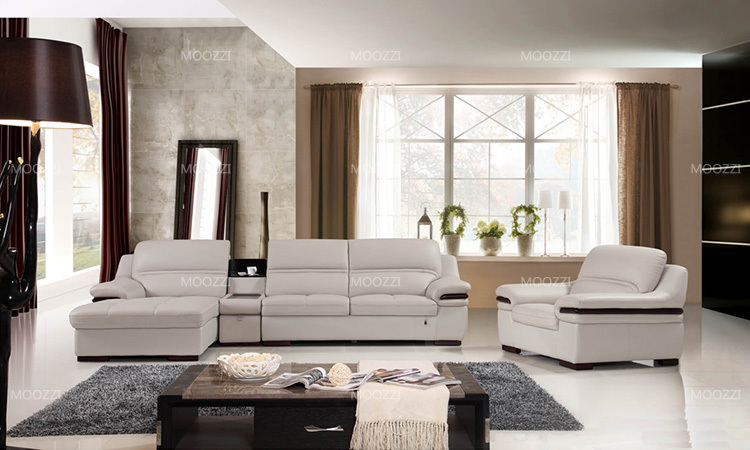 Factory Price Home Choice Furniture Living Room Tv Furniture