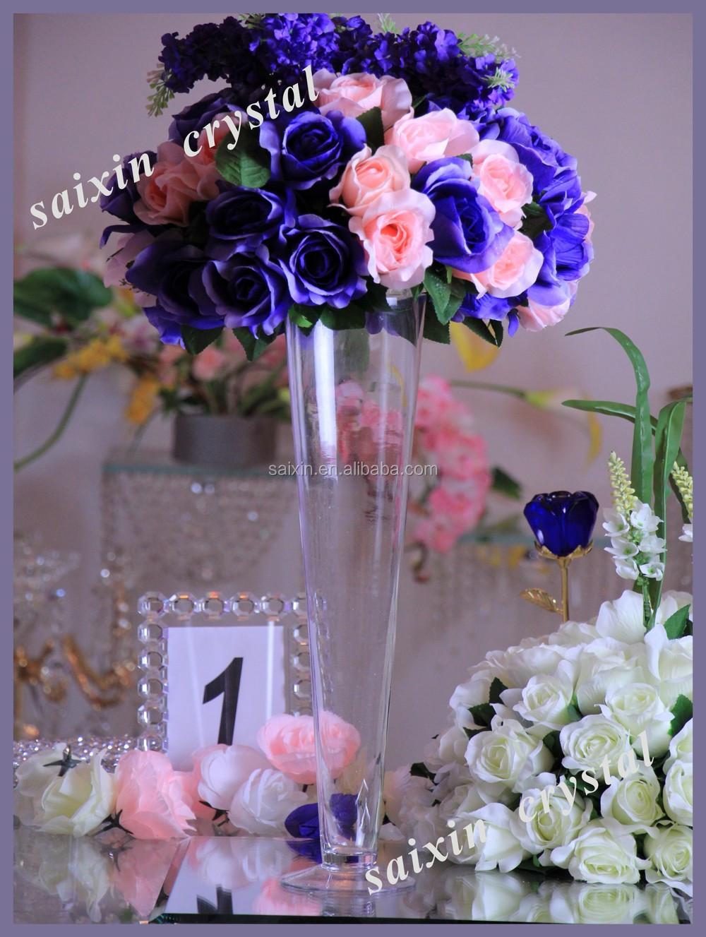 Beautiful different vases flower holder for wedding centre piece beautiful different vases flower holder for wedding centre piece decor reviewsmspy