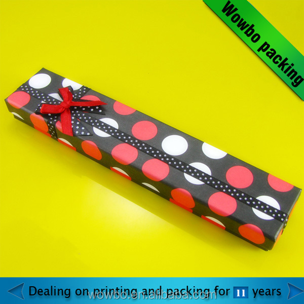 wholesale interesting wedding gift paper box gift boxes for new born gift