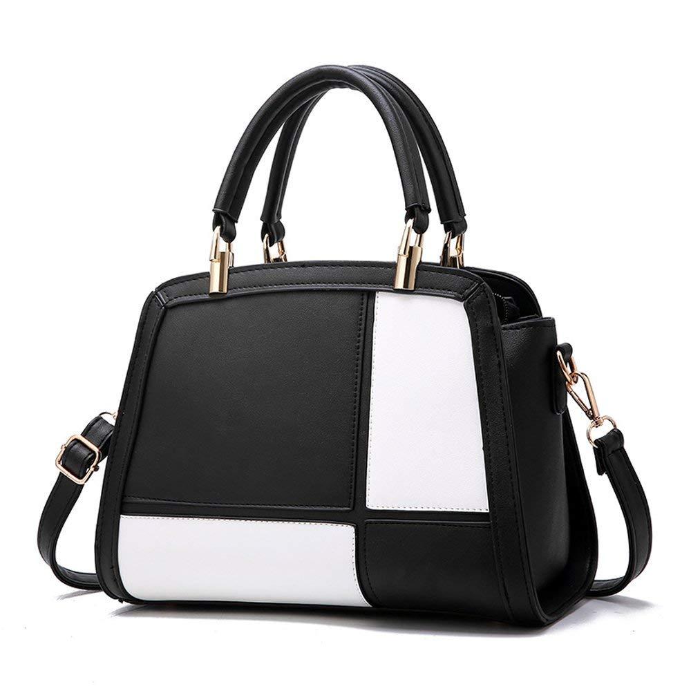 87e699fa72a3 Cheap Contrast Bag, find Contrast Bag deals on line at Alibaba.com