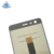 Wholesales LCD screen display complete for Nokia 2