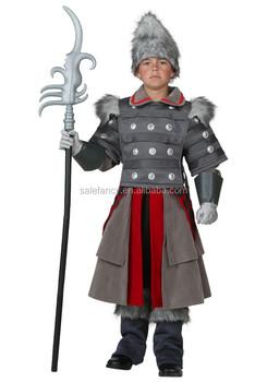 children Kids Valiant Medieval Knight Renaissance Fancy Dress Guard Costume QBC-2094  sc 1 st  Alibaba & Children Kids Valiant Medieval Knight Renaissance Fancy Dress Guard ...