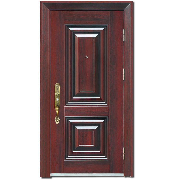 King Steel Door King Steel Door Suppliers and Manufacturers at Alibaba.com  sc 1 st  Alibaba & King Steel Door King Steel Door Suppliers and Manufacturers at ...